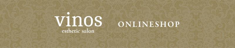 vinos online shop